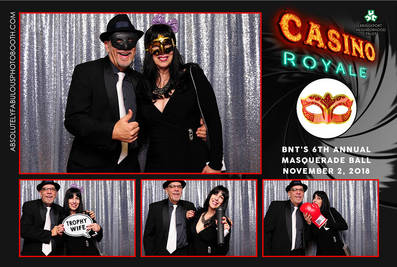 Absolutely Fabulous Photo Booth - (203) 912-5230 -181102_204907.jpg