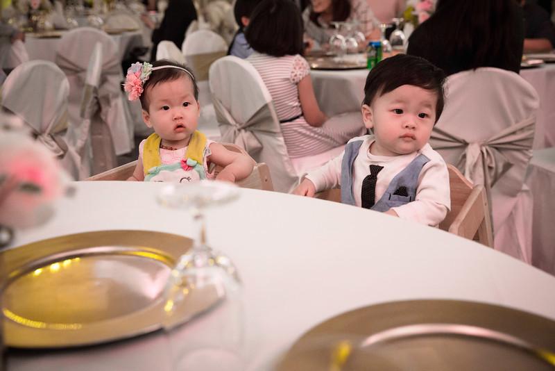 Sonia Kim Wedding-3561.jpg