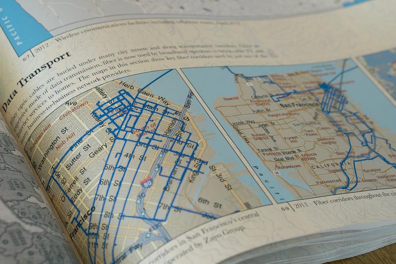 Exploratorium-26.jpg