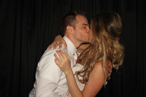 Jillian & Derek