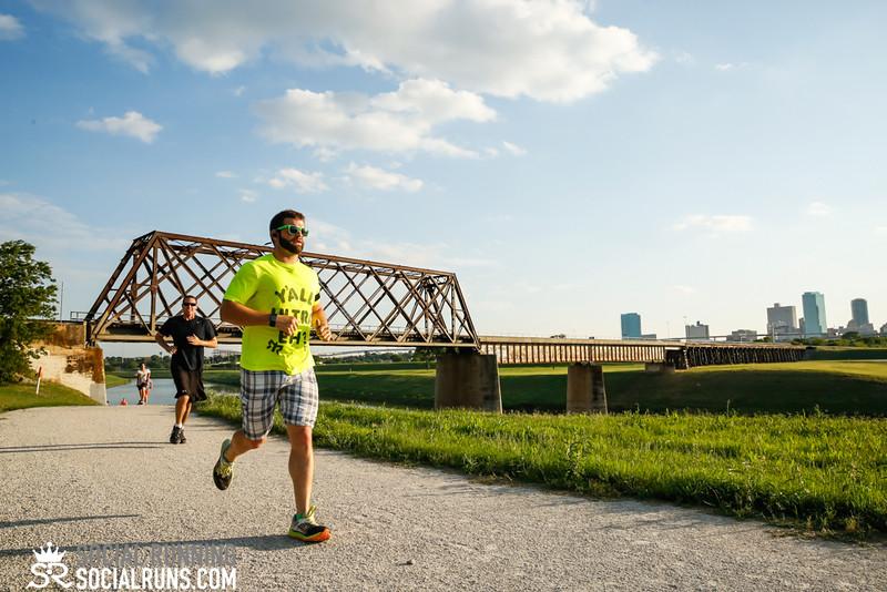 National Run Day 5k-Social Running-1724.jpg