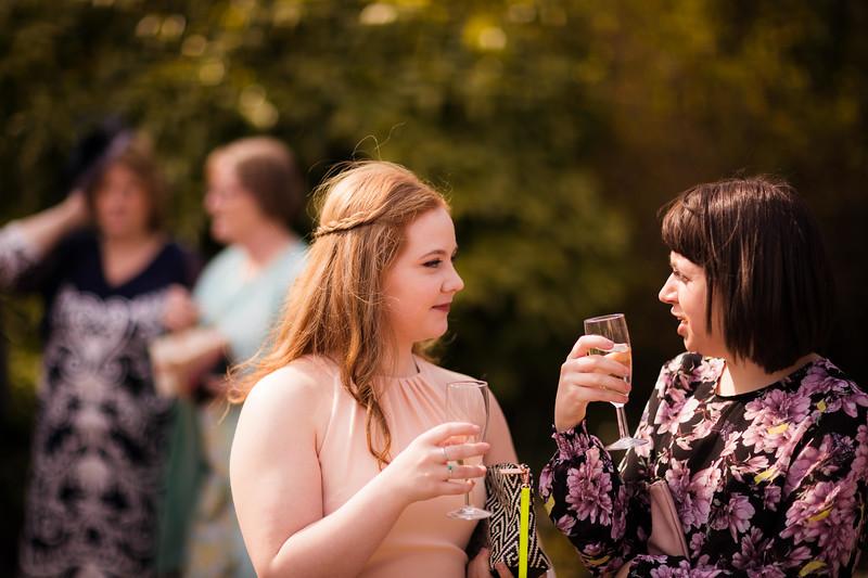 Wedding_Adam_Katie_Fisher_reid_rooms_bensavellphotography-0366.jpg
