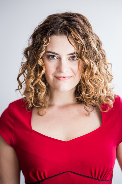 Claire Hayner-IMG_0018.jpg