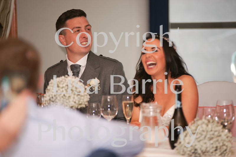 Kirstie and Andy-288.jpg