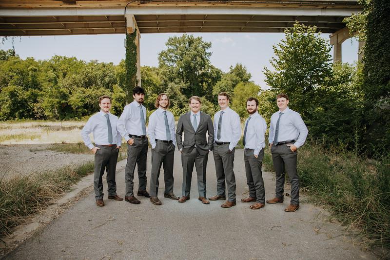 Tice Wedding-3.jpg