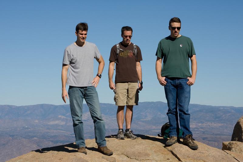 081129_Guys Hike 2008_7373.jpg