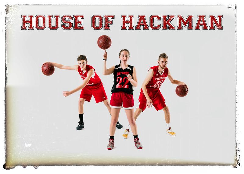 kwhipple_house_of_hackman_20191215_0053_1.jpg