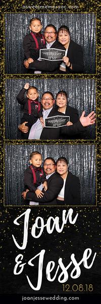 Joan & Jesse Yanez (26 of 47).jpg