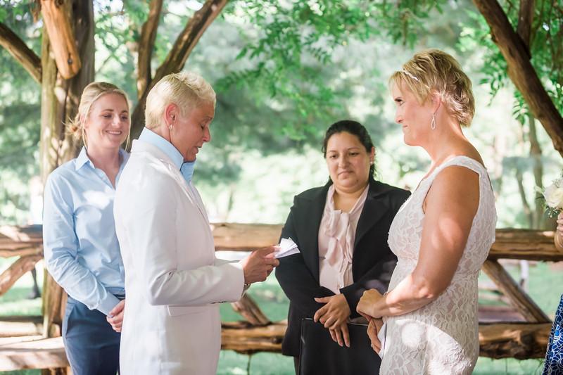Central Park Wedding - Beth & Nancy-33.jpg