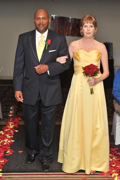 Wedding_070216_027.JPG