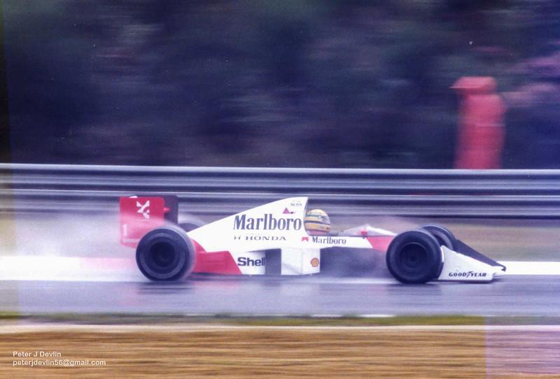 1989 F1 Spa--192.jpg