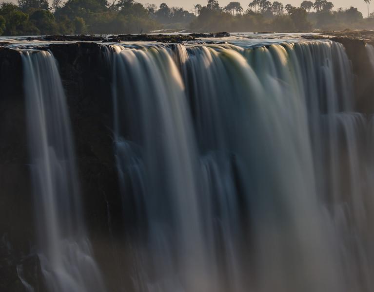 Victoria Falls-244.jpg