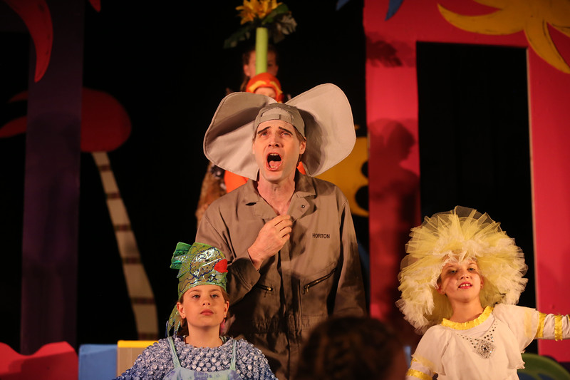AFTPhotography_2016Seussical318.jpg