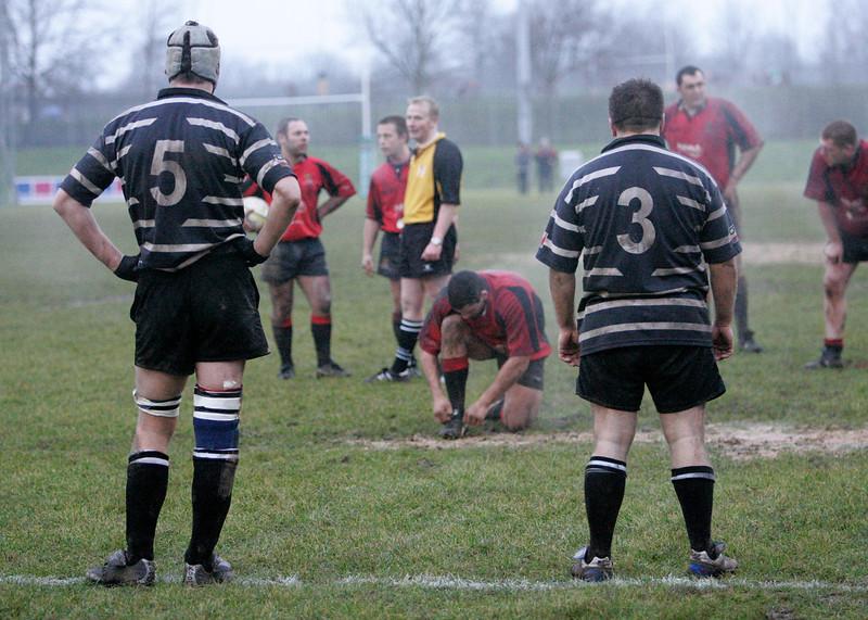 C.T.rugby070106_008.jpg