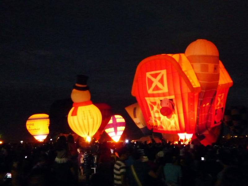 a balloons.JPG