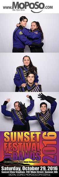 20161029_Sumner_Photobooth_Moposobooth_SFOB16-133.jpg