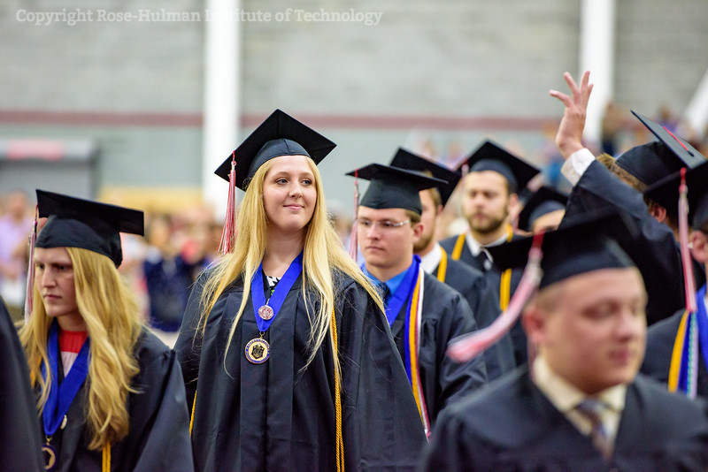 RHIT_Commencement_2017_PROCESSION-18222.jpg