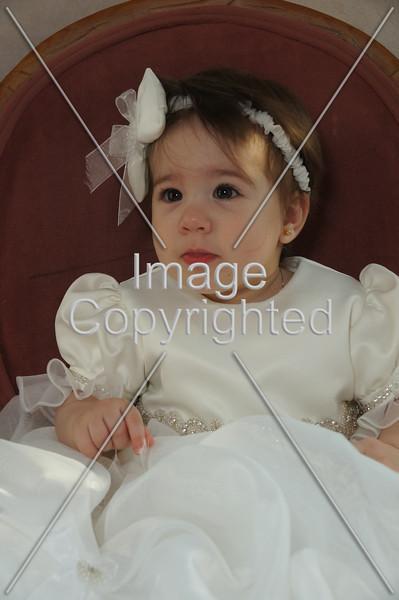 Angelica's Baptism_148.JPG