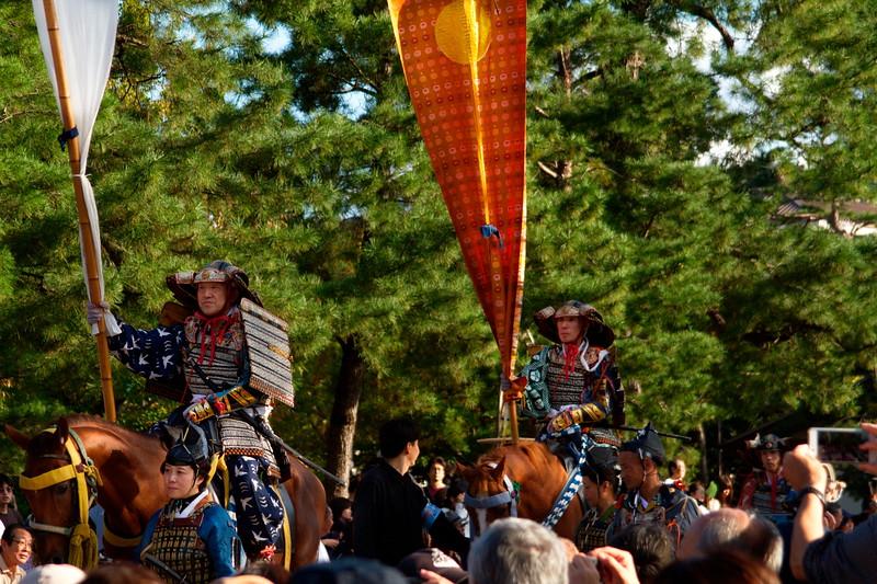 2019-jidai-matsuri-0627.jpg