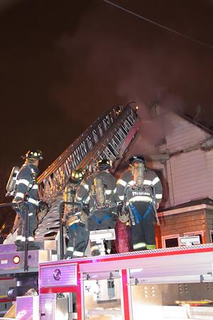 Paterson NJ W/F+ 156 Warren St, 02-25-13