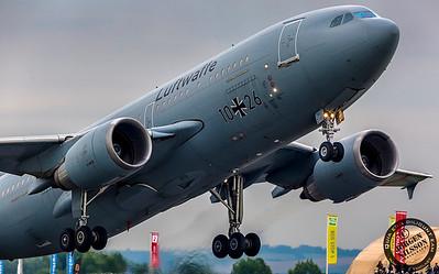 Airbus A310-304/MRTT