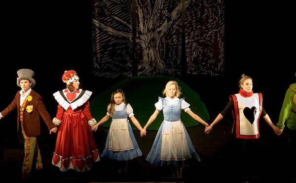 Alice in Wonderland88.jpg
