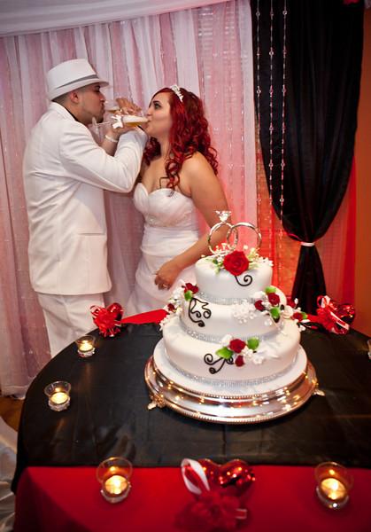 Edward & Lisette wedding 2013-309.jpg