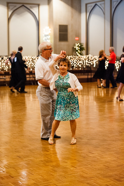 Dance_masters_2016_comp-0234.JPG