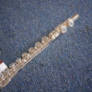 Used Gemeinhardt 22SP Flute