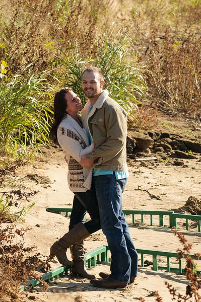 Megan & Alex 036.jpg
