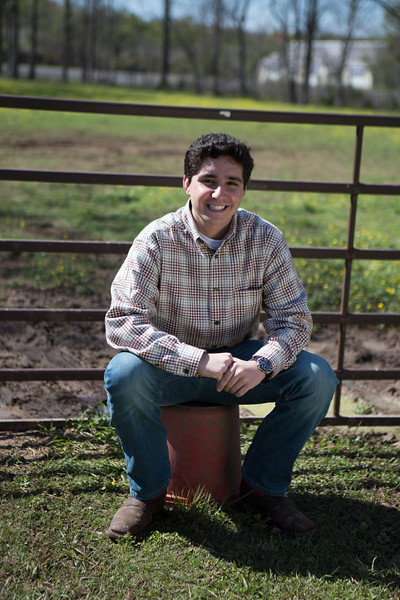 Ben Kaplan UN-99.jpg