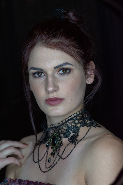 Emily Christine-613.jpg