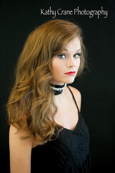 webmodel1-3.jpg