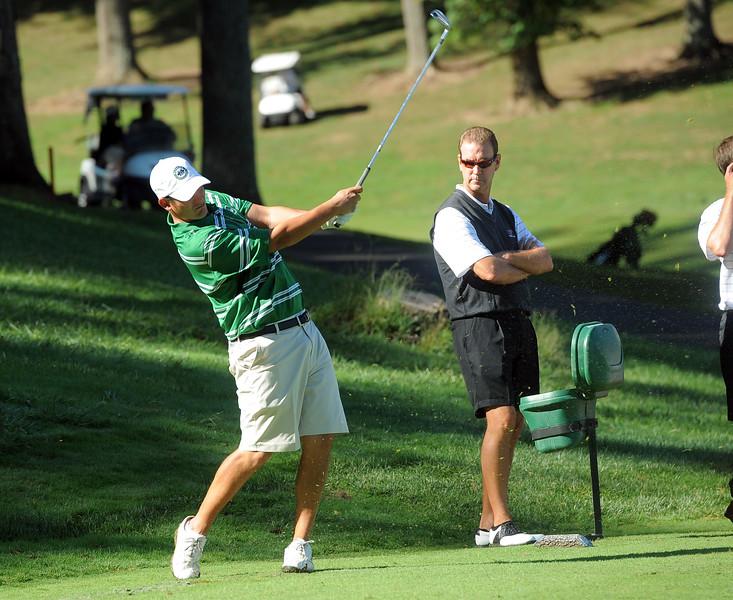 golf 6506.jpg