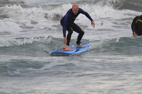2014 10 07 The Phoenix Nixons - San Diego Surfing Academy LLC