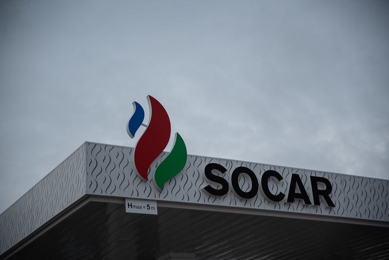 SOCAR Tm (205).jpg