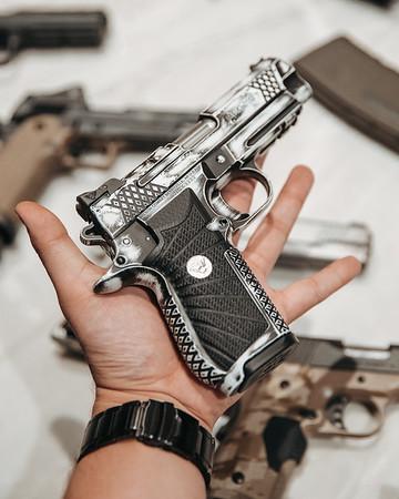 12-02-18 Gun Photos