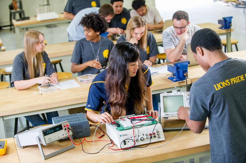 17339-Electrical Engineering-8064.jpg