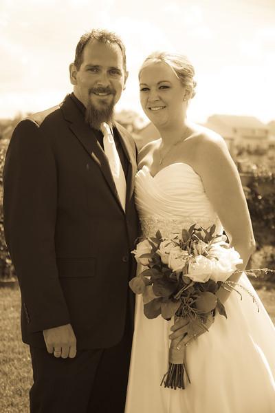 20110723_wagnerwedding_0125-2.jpg