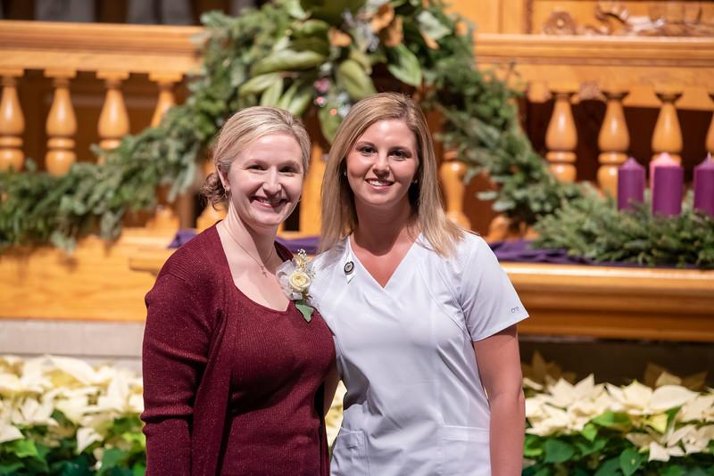 20191217 Forsyth Tech Nursing Pinning Ceremony 327Ed.jpg