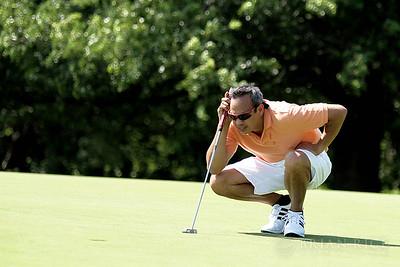 18th Annual Brooksider Golf Tournament 06.21.10