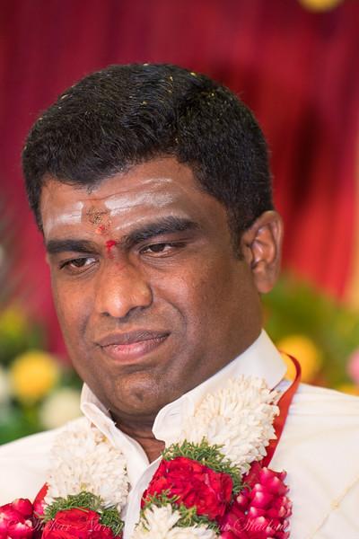Sriram-Manasa-383.jpg