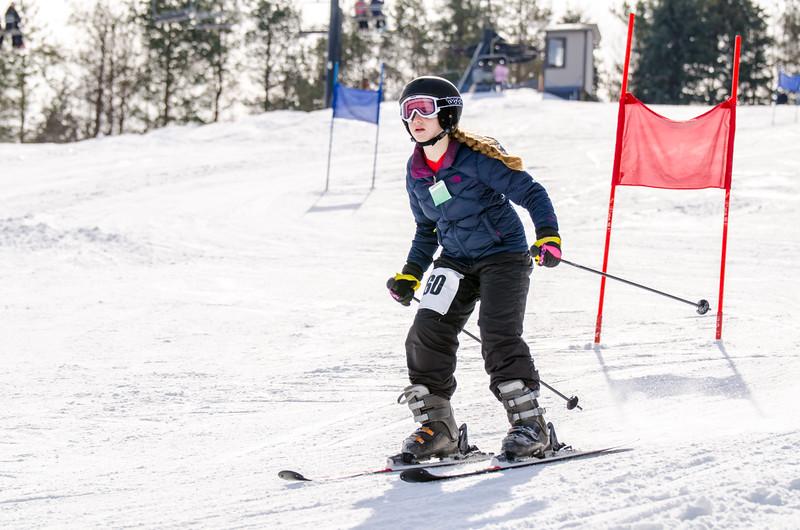 Standard-Races_2-7-15_Snow-Trails-74.jpg