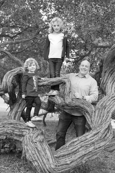 BW_171028_JameyThomas_ThompsonFamily_106.jpg