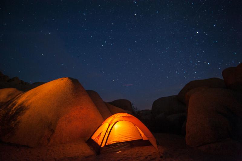 Tent_Stars_JT.jpg
