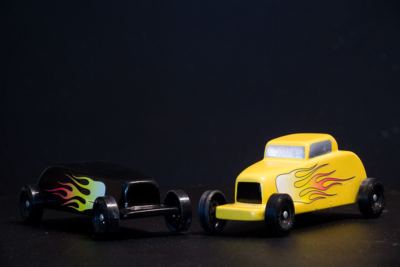 grand-prix-cars-01.jpg