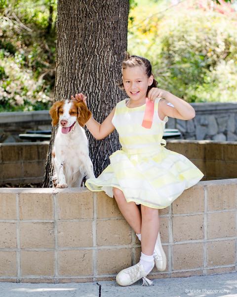 2019 Malibu Kennel Club-0057.jpg