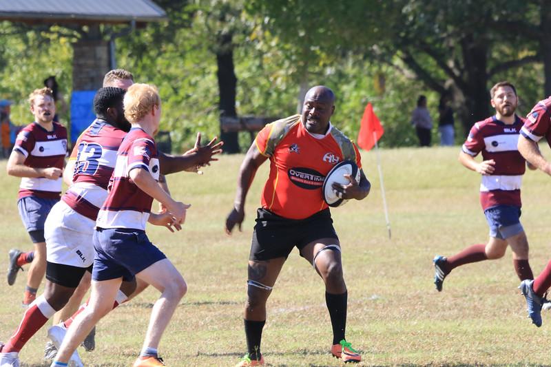 Clarksville Headhunters vs Huntsville Rugby-118.jpg