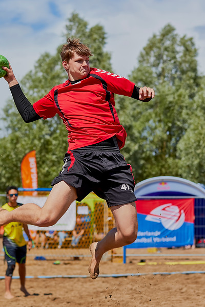 Molecaten NK Beach Handball 2016 dag 1 img 144.jpg