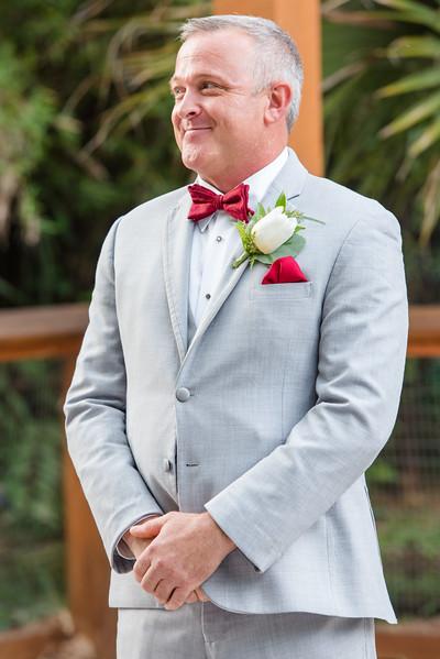 2017-09-02 - Wedding - Doreen and Brad 5897.jpg